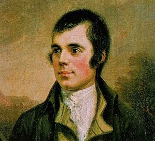 Burns' Supper – 2017